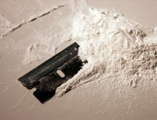 A metamfetaminok használata fogszuvasodáshoz, ínygyulladáshoz vezet