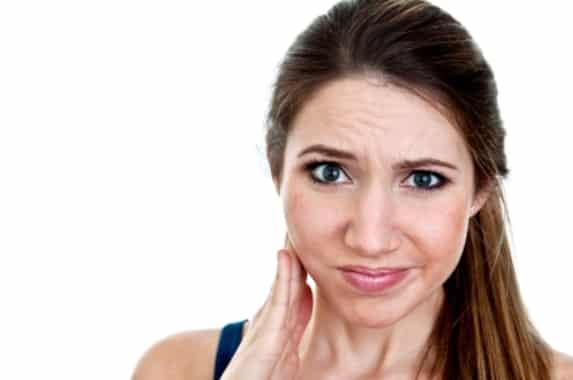 ha reggel fáj a karok ízületei rheumatoid arthritis boka áttekintése