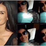 Sztárok a fogászaton – Hollywoodban fogorvoshoz járni igazi büszkeség