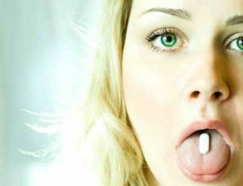 Égő száj szindróma – tünetek, diagnózis, kezelési módok