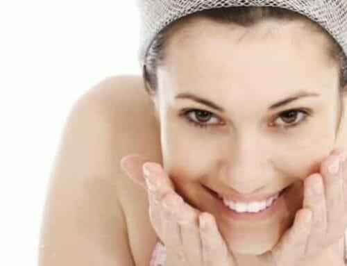 Bőrproblémák mögött rejlő fogászati panaszok – Ne csak kozmetikumokra költs!