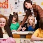 Szájhigiénia és iskolai teljesítmény – Az összefüggés igazolt