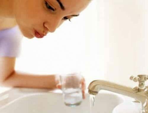 Étkezés utáni azonnali fogmosás – Jobb, ha kerülöd!