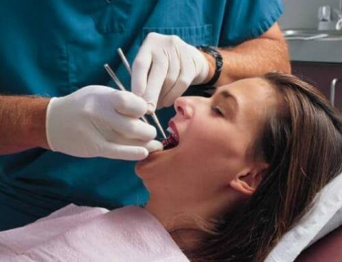 Randevú félévente – A fogászati ellenőrzések fontosságáról