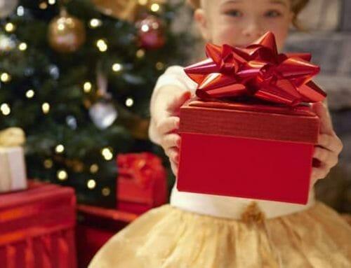 Karácsonyi ajándékötletek a fogászat szerelmeseinek