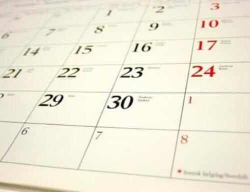 Igazítsd a foghúzás időpontját a havi ciklusodhoz!1