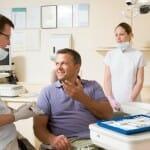 Az angolok jobban bíznak a fogorvosukban, mint a háziorvosukban