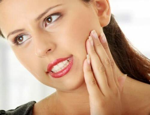 Gyökérkezelés utáni fájdalom – Lehetséges okok, jellemző tünetek