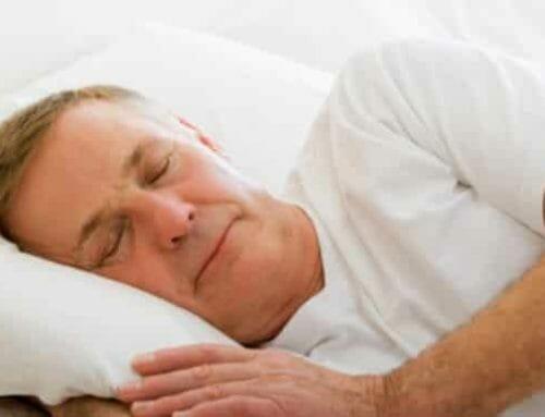 Alvás és dohányzás – Két kulcsfontosságú faktor az ínygyulladás kialakulásában