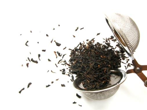 eros tea csontkarosodas fogaszat