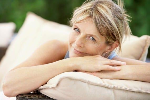 menopauza inysorvadas fogaszat