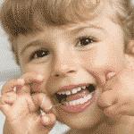 Miért nem használunk fogköztisztítókat? Összegyűjtöttük a leggyakoribb kifogásokat