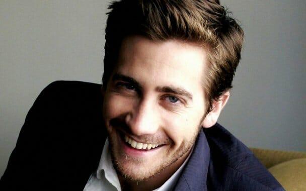 jake-gyllenhaal-mosoly