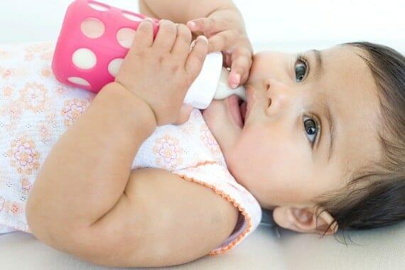 biszfenol a fogaszat gyermekfogaszat