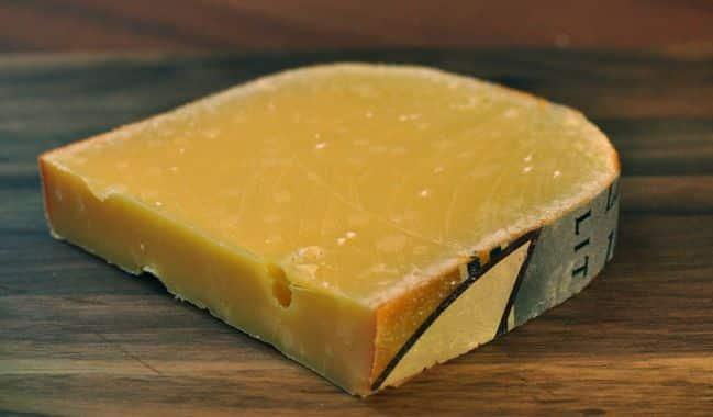sajt fogszuvasodas
