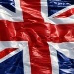 Hétmillió brit rendszeresen nem mos fogat