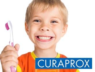P156_Curaprox_PR_gyerek_330x250ILLUSZTRACIO
