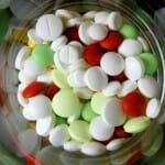 A koleszterincsökkentő sztatin gyógyír lehet a fogínygyulladásra