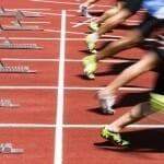 A rossz szájhigiénia hatással van a sportolók teljesítményére