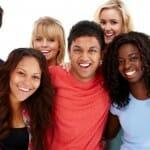 A szájüregi baktériumok etnikumonként eltérőek lehetnek