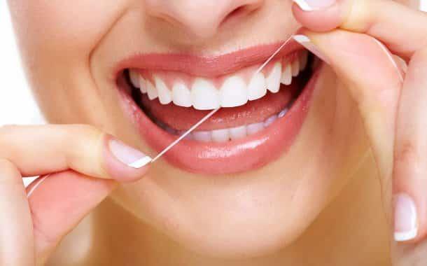 fogmosas fogkoztisztitas