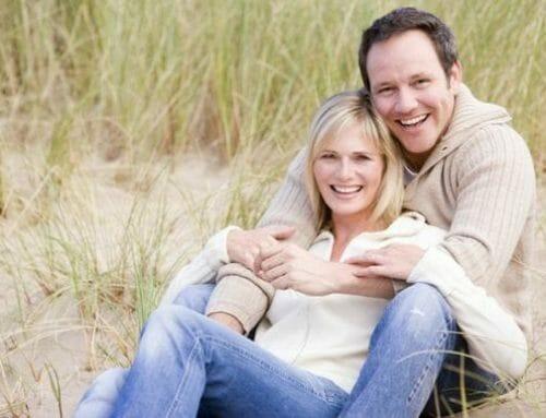 Öt fogászati beavatkozás, amivel éveket fiatalodhatsz
