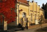 Medipark Fogászati Központ – Dunakeszi