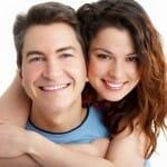 A kozmetikai fogászat csodálatos eredményei