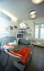 Alkonyi Dental fogászat – Pécs
