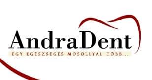 Andra Dent – Győr