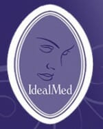 IdealMed – Debrecen