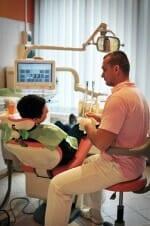 Makai Dental – Nyíregyháza
