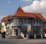 Plati-Dent – Győr
