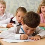 Az iskolai prevenció lehet a titka az egészséges szájüregnek?