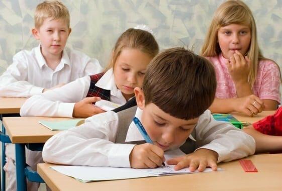 iskolai prevencio