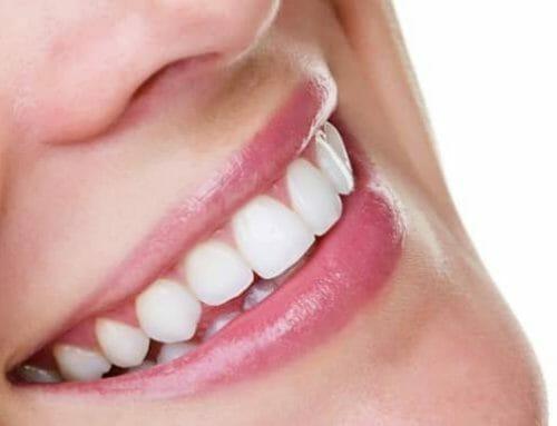 A fogínysorvadás oka, tünetei, kezelése