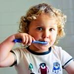 A gyermekkori fogszuvasodást baktérium és gomba együttese okozhatja