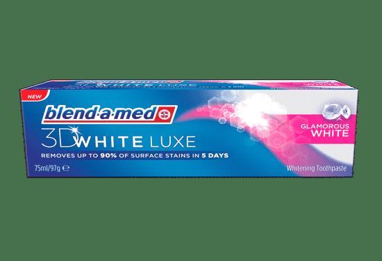 blendamed 3d whitelux