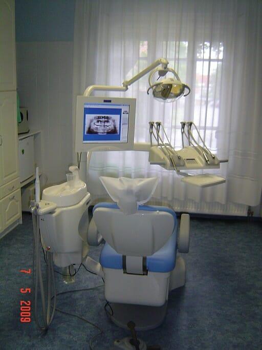 Gordan Dental – Kaposvár