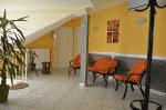 Medi Centrum Egészségközpont – Szekszárd