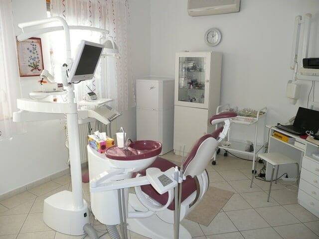 Orient Bio Egészségközpont – Szolnok
