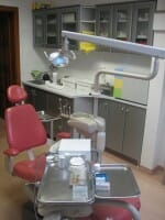 Vajda Dental – Kaposvár