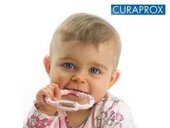 curababy