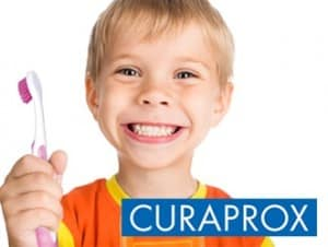 curaprox young