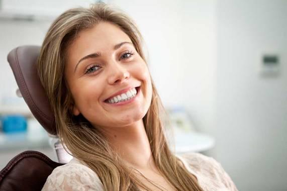oklendezes fogorvos