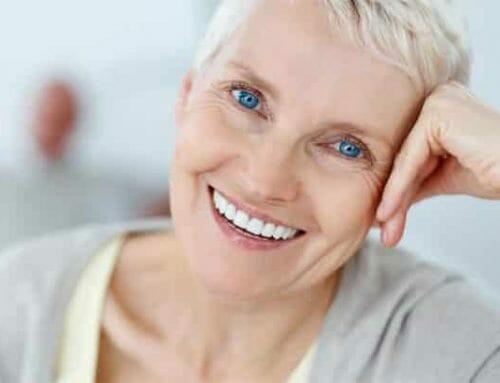 A fogászati implantátumok tartóssága – Végleges megoldás fogpótlásra?