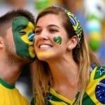 Elkezdődött a világbajnokság! – Így vigyázz a fogaidra a VB alatt