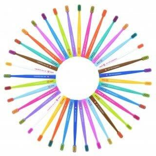CS 5460 színvariációk.