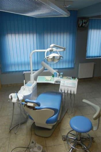 Asclepius Dental – Zalaegerszeg