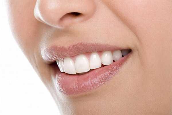 A fogzománc védelmére nagyon fontos odafigyelni.